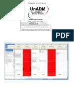 Agenda de Actividades_Nov_Dic_2015