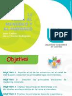 Plantilla Presentacion Institucional UCC