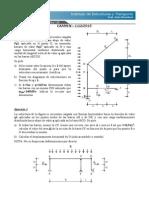 Examen R1 Feb 2014
