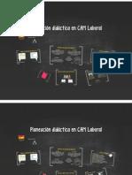 Planeacion CAM Laboral