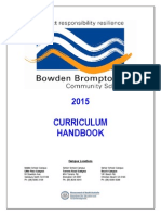 2015 20curriculum 20handbook 20final