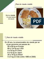 7_Plat_Viande_volaille.ppt