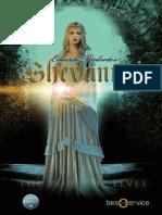 Shevannai Manual - English