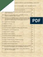 El-Paganismo-Papal-John-Dowling.pdf