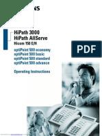 hipath_hipath_3000 (1).pdf