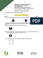 AD2_Matemática Na Educação 2_2015.2
