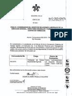 Circular Convocatoria 002-2015 Personal No Vinculado1