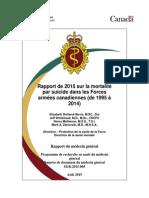 151110 Rapport Mortalite Suicide Fac 2015