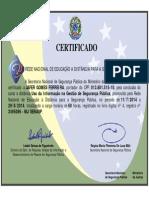Edu Certificado PDF Gerar (7)