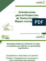 MapasConcepME.pptx