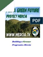 Building a Greener Progressive Mercia.pdf