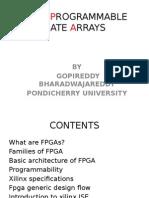 fpga-150213064931-conversion-gate01 (1)