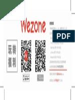 Wezone Front