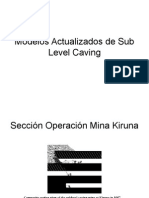 Sublevel_caving.ppt
