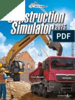 Construction_Simulator_2015_ENG_Booklet_STEAM.pdf