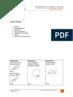 Pro-008.in Procedimiento Reclutamiento Selec Cont e Ind Del Personal