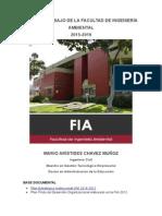 Plan de Trabajo FIA-11-10-2015