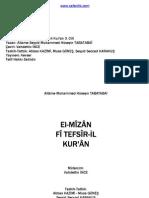el_mizan3