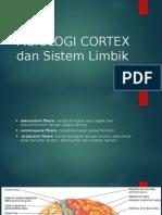 Fisiologi Cortex Dan Sistem Limbik