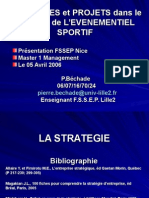 strategie.ppt