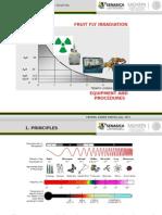 Yg_esterilization Equipments Procedures 2015