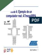 EdC T4 AVR v0 1a Parte