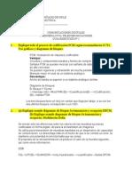 Guia Nº 2 Comunicaciones Digitales Sept 2015.Doc