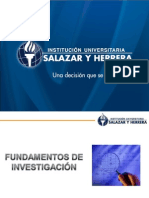 PRESENTACIÓN DE LA ASIGNATURA Y PRIMERAS CLASES.ppt