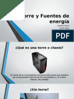 Torre y Fuentes de energía.pptx