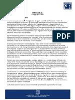 Info 70 - Conjuntivitis