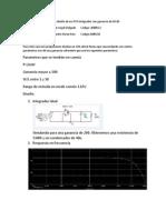 Fundamentos de circuitos analogicos