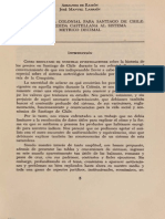 ramon-armando-de-14.pdf