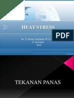 HEAT_STRESS.pdf