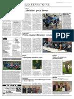 pdf-page 10-edition-de-belfort 20151024