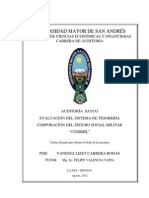 UNIVERSIDAD_MAYOR_DE_SAN_ANDRES_POR_VANE.pdf