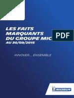 Michelin-Faits+Marquants-20151022