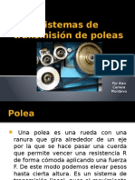 sistemasdetransmisindepoleasconcorrea-120624193349-phpapp02