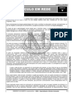 CURRICULO DE REDE - INTRODUÇÃO.pdf