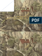 2 - Forma e Conteúdo - Imagens Fantasticas