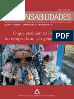 Revista Responsabilidades v1 n02