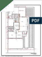 Planta Base CadExpressBasic-R01