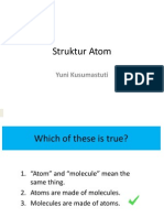 Pertemuan Minggu 1 dan 2_atomic structure and crystal.pdf