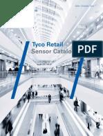 GS Catalog Sensors 7-2014 En