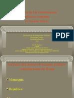 Historia de Las Instituciones ... [10-14AGOUMY].