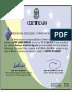 Edu Certificado PDF Gerar (6)