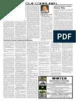 acm page 8.pdf