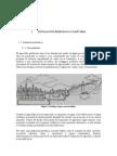 hidráulica sanitaria especificaciones , detalles de toda instalacion hidraulica con esquemas