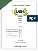 tarea grupal de filosofia.pdf