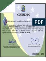 Edu Certificado PDF Gerar (3)