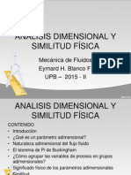 ANALISIS DIMENSIONAL Y SIMILITUD FÍSICA.pdf